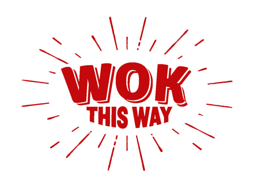 About Wok This Way